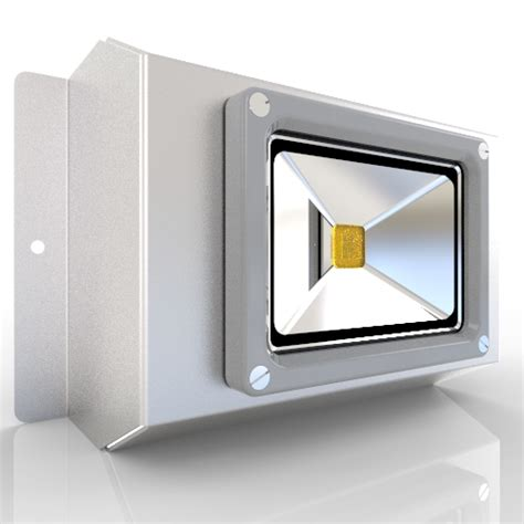 Commercial Kitchen Led Bulkhead Lighting  I Want Canopy. Kitchen Cart Storage. Martins Country Kitchen. Minecraft Modern Kitchen Designs. Modern Colors For Kitchen. Organizing Small Apartment Kitchen. Rustic French Country Kitchen. Best Kitchen Storage Ideas. Organizing Kitchen Tips