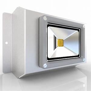Brightest Led Lights 2015 Commercial Kitchen Led Bulkhead Lighting I Want Canopy