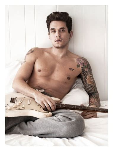 john mayer swimsuit fitzwilliam darcy rock star by heather lynn rigaud