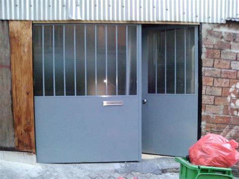 porte de garage de plus porte de chambre porte d entrée blindée a conception 2017