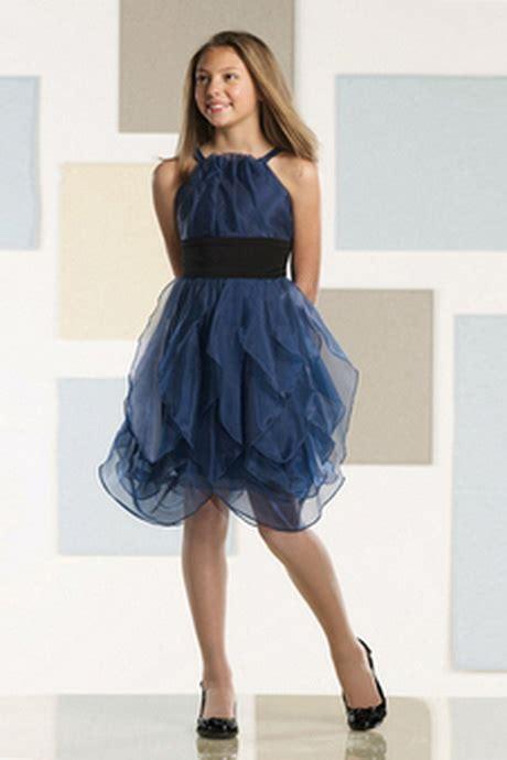 robe de chambre fille 16 ans robe pour fille de 16 ans