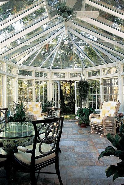 sunroom conservatory photos 17 best images about conservatories sunrooms on