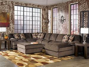 Oversized sectional sofas canada hereo sofa for Oversized sectional sofa canada