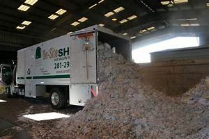 how to start a mobile paper shredding business how With how to start a document shredding business
