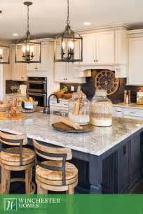 modern kitchen island lights best 25 kitchen island lighting ideas on