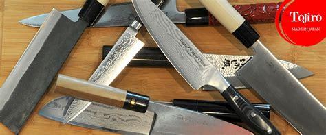 couteau de cuisine professionnel japonais couteaux de cuisine japonais tojiro