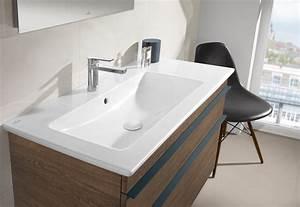 V B : villeroy boch wastafels venticello product in beeld startpagina voor badkamer idee n uw ~ Frokenaadalensverden.com Haus und Dekorationen