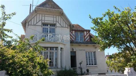 vente maison courtoisville 224 malo bord de mer pierres et mer immobilier ille et