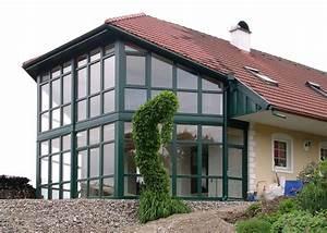 Wintergarten Ohne Glasdach : wintergarten glasdach reinigen fensterreinigung ein veralgtes wintergartendach reinigen ~ Sanjose-hotels-ca.com Haus und Dekorationen