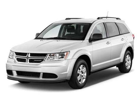 Dodge Journey Picture by 2014 Dodge Journey Pictures