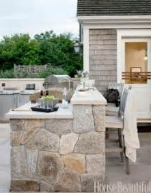 outdoor kitchen ideas designs 95 cool outdoor kitchen designs digsdigs