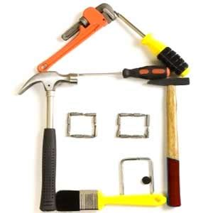 home improvement tips home home