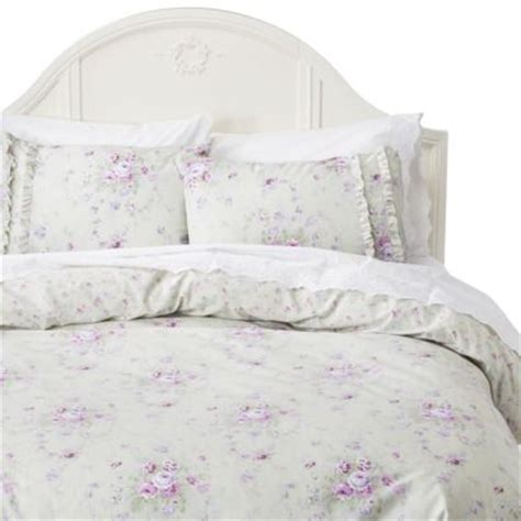 shabby chic bedding for less 17 best images about my simply shabby chic collection on