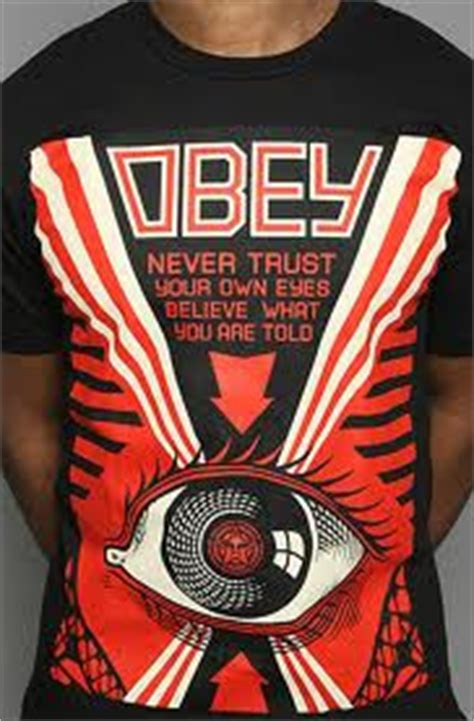 obey clothing illuminati end time prophecy satanic occult illuminati symbols