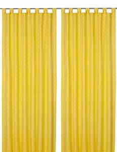 Vorhang Gelb Blickdicht : schlaufenschal elbersdrucke kids 39 club dots 02 blickdichter vorhang punkte gelb ebay ~ Markanthonyermac.com Haus und Dekorationen