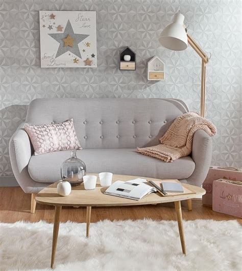 le style scandinave en soldes frenchy fancy