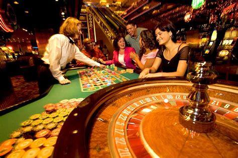 Casinos Atlantic City  Casino Resorts In Atlantic City