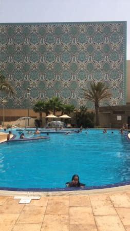 le meridien oran hotel convention centre photo de le meridien oran hotel convention centre