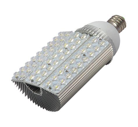 corn lamp led  corn