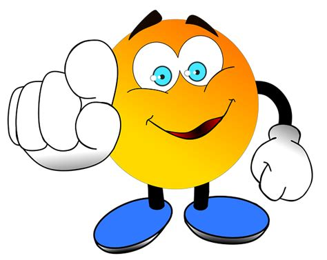 pointing finger clipart you finger pointing 183 free image on pixabay