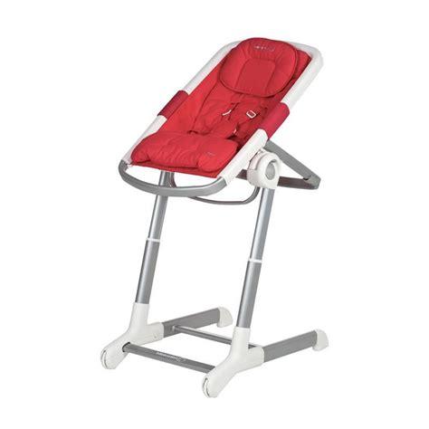 transat bebe bebe confort transat keyo de b 233 b 233 confort confortable et r 233 glable