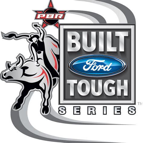 built ford tough logo vector car hd wallpaper