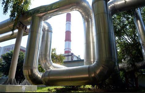 Присоединенная тепловая нагрузка мощность это. что такое присоединенная тепловая нагрузка мощность ?