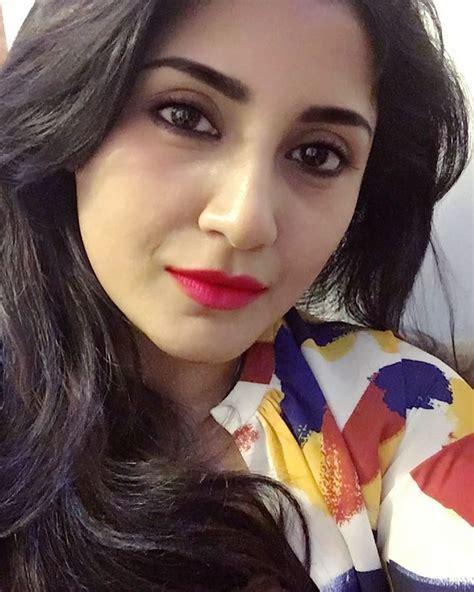 Rimi Sen | Beauty girl, Beautiful women naturally, Beauty