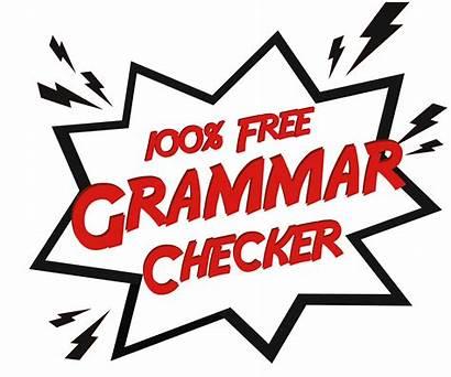 Grammar Check Checker Writing Essay Virtual English
