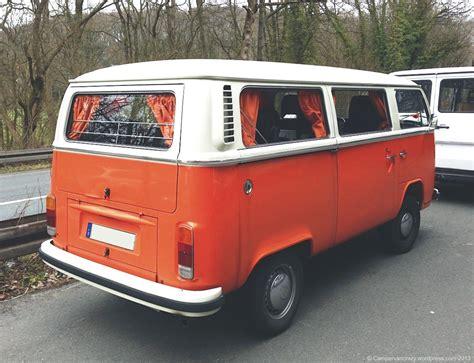 volkswagen microbus 1970 100 volkswagen bus 1970 vws in portland classic