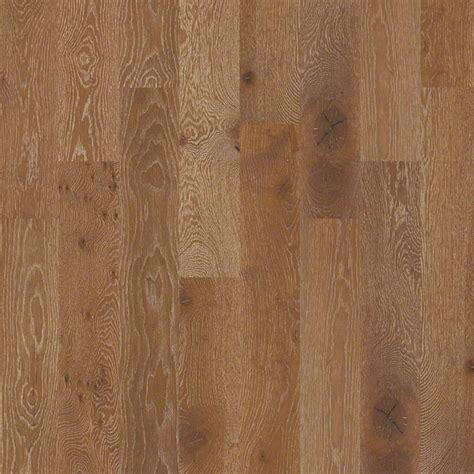 shaw flooring oak shaw hardwoods castlewood oak trestle sw485986 discount pricing dwf truehardwoods com