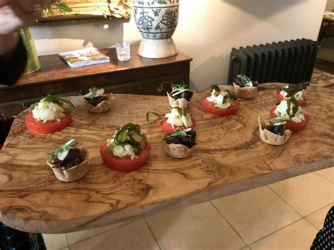 housse canapes backwell house a relaxed boutique hotel near bristol
