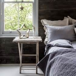 Bed Linens Vancouver by The Wedding Shop Search Results For Slate