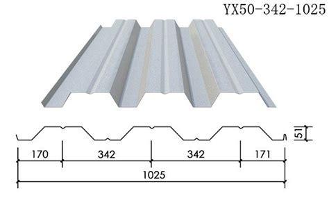 Corrugated Metal Floor Decking S   Carpet Vidalondon