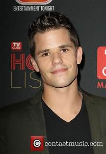Max Carver - TV Guide Magazine Annual Hot List Party | 5 ...