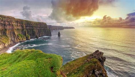 irland rundreise quer ueber die gruene insel mit dem