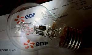 Ampoules Gratuites Edf : edf distribue gratuitement 1 million d ampoules led les ~ Melissatoandfro.com Idées de Décoration