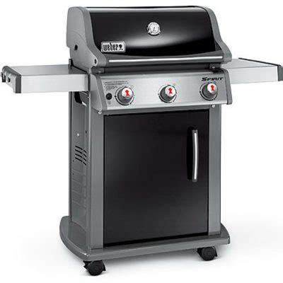 Weber Grill Spirit 310 by Weber Spirit E 310 Grill Review And Rating Is Weber