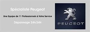 Garage Peugeot Narbonne : peugeot razous a tr bes ~ Gottalentnigeria.com Avis de Voitures