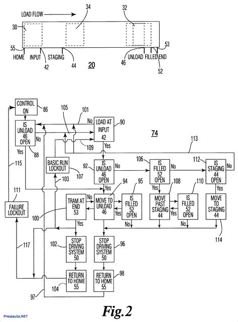 Acme Transformer Wiring Diagram Free