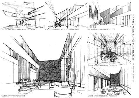 jl design studio interior architecture  design page