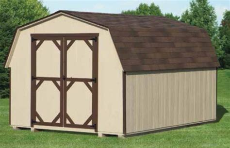 small storage sheds for mini barn album page 1 gallery 8138