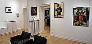 Möbel Plus Ansbach : galerie brusberg ~ Orissabook.com Haus und Dekorationen