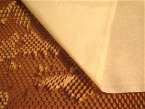bubble wrap replacements specialty paper padding displaces petroleum based wraps