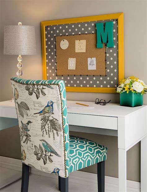galettes pour chaises 1001 idées et inspirations de motifs pour coussin de chaise
