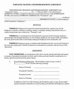Commission Contract Template Free 43 Basic Contract Templates Google Docs Word Apple