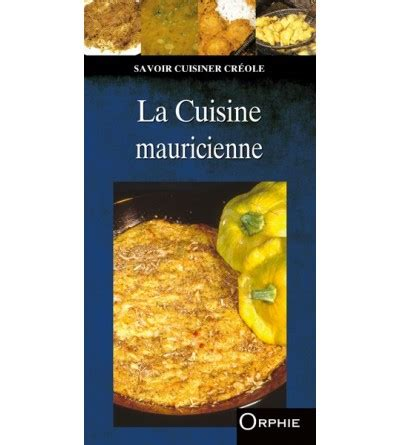 cuisine mauricienne chinoise beaufiful cuisine mauricienne pictures gt gt la cuisine