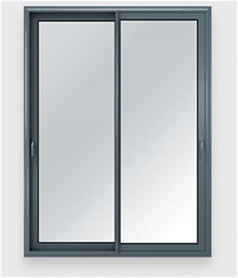 cuisine a vivre fenêtres alu isolantes la gamme des fenêtres alu d 39