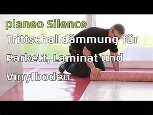 Kratzer Im Laminat Was Tun : vinylboden nutzschicht 0 3 oder 0 5mm sch tzt eine hoh doovi ~ Markanthonyermac.com Haus und Dekorationen