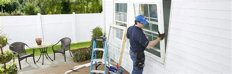 window replacement cost calculator  quotes modernize